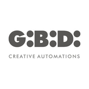 G:B:D: Automazione