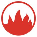 Servizio Antincendio gas