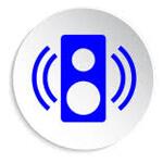 Servizio diffusione sonora