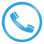 Servizio telefonia