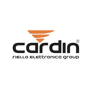 Cardin - Riello Elettronica Group