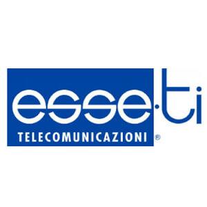 Esseti Telecomunicazioni