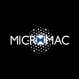 Micromac Antincendio e Rilevazione Gas