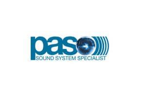 Paso Sound System Specialist Diffusione Sonora