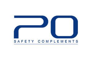 po safety complements